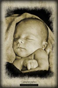 Baby-boy-Portriat-006