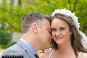 Bride-Groom-Terre_Haute-IN-303